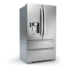 refrigerator repair league city tx