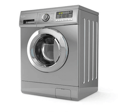 washing machine repair league city tx